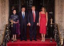 image-2017-06-21-21831495-46-donald-trump-jinping.jpg