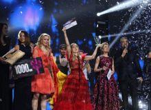 surpriza-la-eurovision-romania-2019-ester-peony-marea-castigatar.jpg