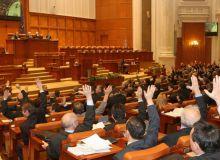 voinescu-nu-mai-candidez-parlament-imi-deschid-cabinet-avocatura.jpg