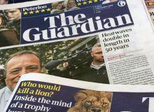777578-1553285988-cum-au-fost-dezinformati-jurnalistii-de-la-the-guardian-de-presa-din-romania.jpg