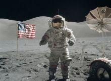 moon-walk-60616-960-720.jpg