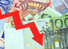 EUR-falling.png
