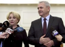 dancila-dragnea-1000x600.jpg