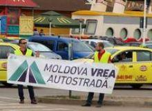 image-2018-05-22-22465781-46-protest-moldova-vrea-autostrada.jpg