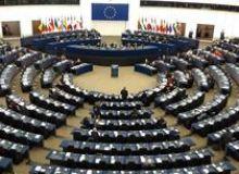 image-2019-01-15-22914332-46-parlamentul-european.jpg