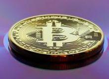 image-2019-03-6-23012700-46-bitcoin.jpg