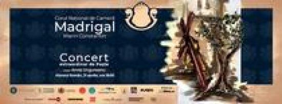 image-2019-04-13-23085929-46-corul-madrigal-concert-paste.jpg