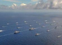 incepe-sea-shiedl-19-cel-mai-mare-exercitiu-nato-din-marea-neagra-ce-forte-a-mobilizat-romania-343867.jpg