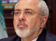 iran-parasirea-tratatului-nuclear-una-din-numeroasele-optiuni-dupa-ce-sua-si-au-inasprit-sanctiunile-18659054.jpg