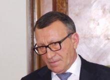 105631-cine-este-paul-stanescu-cel-care-ar-putea-fi-numit-noul-presedinte-executiv-al-psd-596119_L.jpg