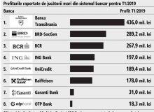 5-profituri-sistem-bancar.jpg