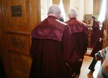 ccr-amana-pentru-4-iunie-dezbaterile-privind-sesizarile-pe-codul-penal-si-codul-de-procedura-penala-18663464.jpg