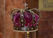 coroana-de-otel-a-romaniei-1024x678.jpg