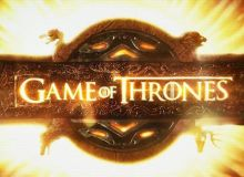 game-of-thrones-title-card-780x439.jpg