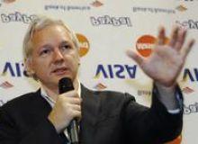 image-2011-11-2-10588809-46-julian-assange-conferinta-presa-din-24-octombrie.jpg