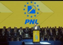 lansare-candidati-europarlamentare-2019-PNL-687x455.jpg