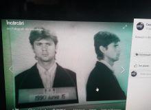 Ceaușescu fața profil.jpeg