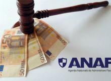 anaf-proiect-de-ordin-privind-procedura-de-restituire-a-sumelor-reprezentand-taxe-sau-alte-venituri-a3014-465x215.jpg
