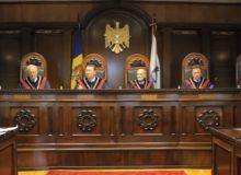 curtea-constitutionala-tw.jpg