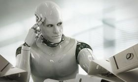 robottakeoverbs.jpg