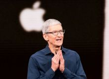 skynews-apple-tim-cook_4649160.jpg
