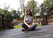 Alexandra-Macesanu.jpg