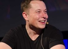 Elon_Musk.jpg