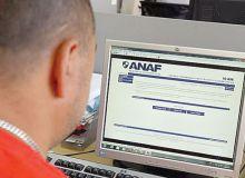 anaf9-act-baza-anaf.jpg