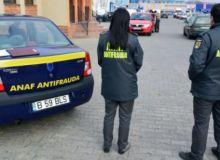 inspectorii-antifrauda-anaf-538x332.jpg