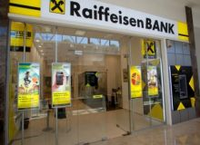 raiffeisen-bank-538x332.jpg