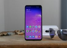 147138-phones-review-review-samsung-galaxy-s10e-initial-review-image1-yxnvo18kcb.jpg