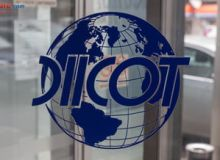 DIICOT-a-cerut-expertizarea-masinii-lui-Dinca-si-a-trimis-la-SS-partea-din-dosar-legata-de-apelul-Alexandrei-la-112.jpg