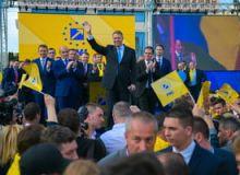 PNL-incepe-in-10-august-strangerea-de-semnaturi-pentru-candidatura-lui-Iohannis-la-prezidentiale.jpg