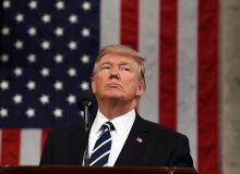 Trump_SOTU_ap_img.jpg