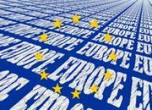 image-2019-05-3-23119721-46-uniunea-europeana.jpg