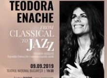 image-2019-08-8-23304192-46-from-classical-jazz-teodora-enache.jpg