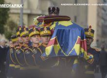 7462181-mediafax-foto-andreea-alexandru.jpg