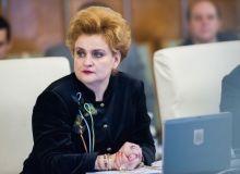 bugetul-rabla-pentru-electrocasnice-s-a-epuizat-vicepremierul-gratiela-gavrilescu-s-au-consumat-595579.jpg
