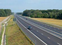 cnair-a-primit-11-oferte-pentru-proiectarea-si-executia-autostrazii-de-centura-bucuresti-nord-s6508.jpg