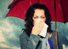 gripa-10-lucruri-de-stiut.jpg