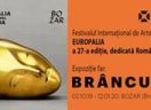 image-2019-09-27-23391778-46-europalia-romania.jpg