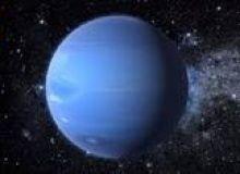 image-2019-09-9-23357705-46-neptun.jpg