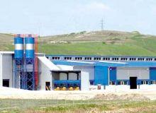 7-fabrica-leier-romania17.jpg