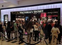 8victoria-s-secret-baneasa-shopping-city-sp-20191013-191039.jpg