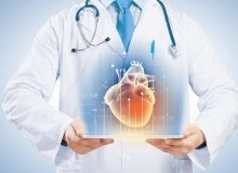 cardiology-1.jpg