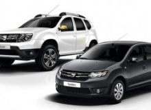 duster-air-sandero-black-touch-front.jpg