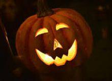 image-2019-10-26-23448646-46-halloween.jpg