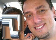 pedofil-Olanda-720x406.jpg