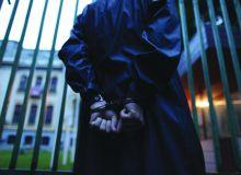 Penalii-buni-şi-răi-analiza-in-Q-Magazine-despre-marile-cazuri-de-coruptie-din-lume.jpg
