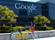 google deschide huburi 3 orase mici romania investitie 500 000 dolari tineri programare 2.5.jpg
